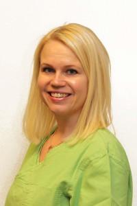 Anna Karin Dellborg