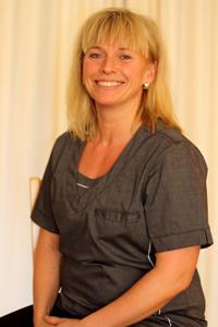 Annelie Görgård