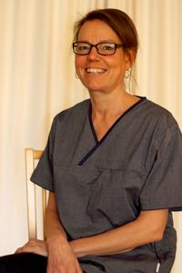 Gabriella Nordenståhl-Stockzell