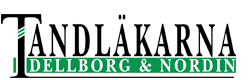 Tandläkarna Dellborg & Nordin AB